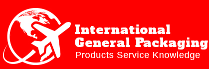 International General Packaging Houston